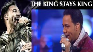 Romeo Santos  - You Live The King Stays King