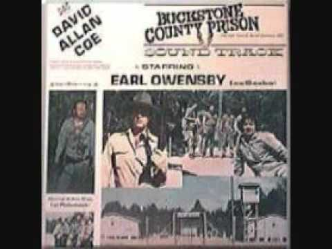 david-allan-coe-shackles-and-chains-chestnutmtnhillbilly