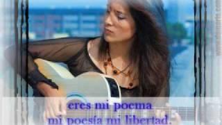 DAMARIS - EN MI SOLEDAD www.melodiasandinas.com
