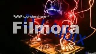 Rhythm Is A Dancer (DJ Albix) Official  Remix 2k17