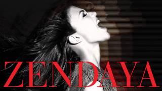[NIGHTCORE] Zendaya - Replay