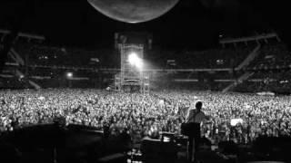 """thank you Brazil & Argentina-Paul McCartney-2010"