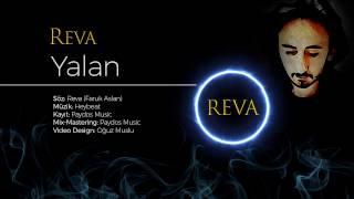 Reva - Yalan (2017)