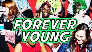 """[FREE] Lil Yachty x Famous Dex Type Beat Instrumental 2017 