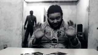 """B Rebel - """"R.N.S"""" Official Video (Directed By @MastermindRichy)"""