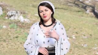 Alina Darap - Mie la munte mi-e drag (Official Video) NOU