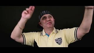 NICOLAE GUTA - AMOREZAT (VIDEOCLIP)