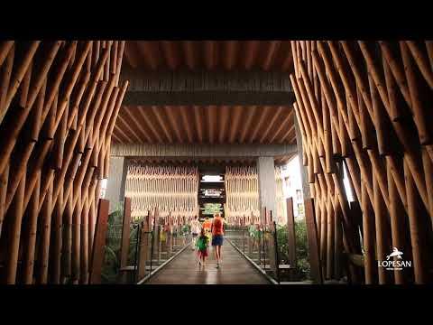 Hotel Lopesan Baobab Resort, Kanaren/Gran Canaria bei alltours buchen!