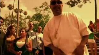 Summertime Anthem - Mr. Capone - e
