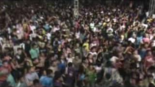 SOM TRIBAL - Cachaça  - Contato para shows (98) 84018881