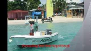 Negril-Tours-Jamaica-Travel Video
