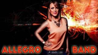 Allegro Band - Pukni zoro (Nikola Liknic)
