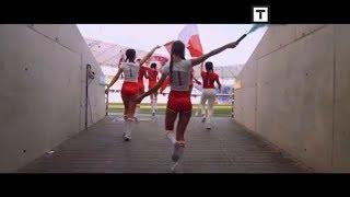 Mundialowy hit! Czadoman: Polska wygra mecz