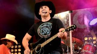 Lee Kernaghan High Country live at Tamworth Country Music 2012