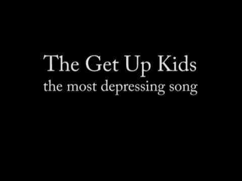 the-get-up-kids-out-of-reach-most-depressing-song-notsobob