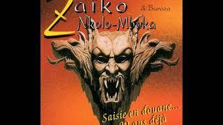 Zaiko Langa Langa & Baroza - Ngok