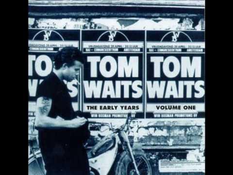 tom-waits-ponchos-lament-pumarek