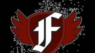 Fonzie - A Tua Imagem