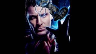 Magneto GiF Test