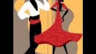 Julio Iglesias - A Veces Tu A Veces Yo cover