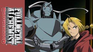 Fullmetal Alchemist: Brotherhood - Again (English Cover Song) [1st Op] - NateWantsToBattle