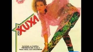 Xuxa -  Parabens Da Xuxa