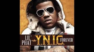 """[2018] """"sneak peak"""" Lil Phat - Thuggin : Y.N.I.C (NEW)"""