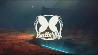 Boombox Cartel & QUIX - Supernatural (Stereotype Remix)