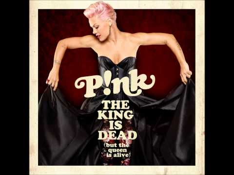 pnk-the-king-is-dead-but-the-queen-is-alive-official-audio-lorenzo-fatale