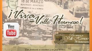 Recordando A Valle Hermoso - Grupo Niebla