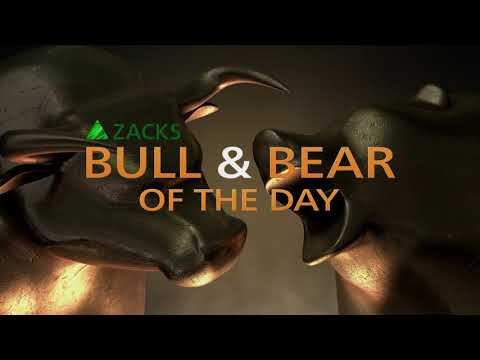 Etsy (ETSY) and AMC Entertainment Holdings (AMC): 8/12/2020 Bull & Bear