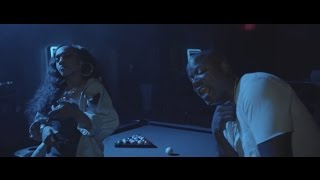 Ana Lou - Bet On Me ft. Too $hort (Official Music Video)