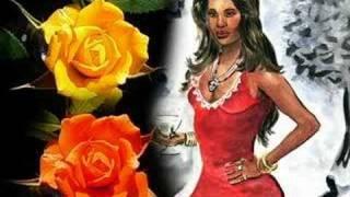 Ponto - Pomba Gira - Arreda homem - Dona da rosa - Se tu és