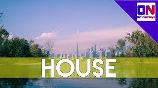 Kovan & Electro-Light - Skyline