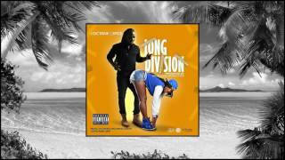 I-Octane & Spice - Long Division | Dancehall