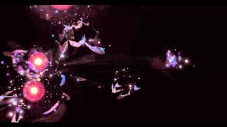 Latin Moon Feat. Mia Martina Iluminated Remix