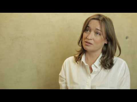 matalan.co.uk & Matalan Promo Code video: Behind the Scenes with Emily Cherry - Children's Worries at School