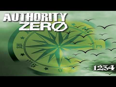 authority-zero-sirens-ozpl18