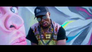 Fuse ODG - No Daylight (Official Video) #AFROJAM width=