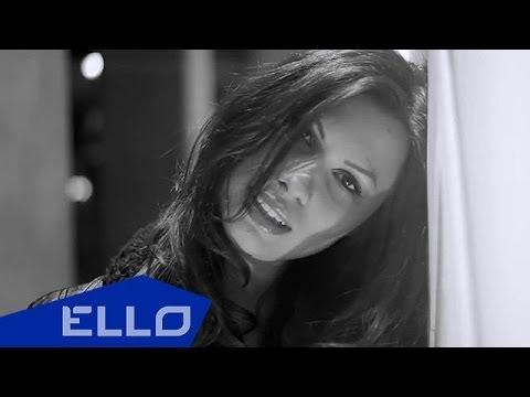 Deep Danny & Leon Gris feat. Karina - Won't Let U Go