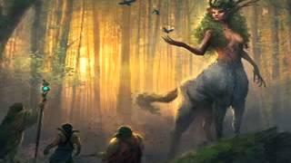The Forest - Baptiste Fehrenbach