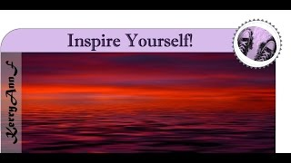 Inspire yourself - Inspirational Video
