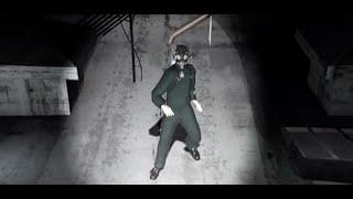 FRGT/10 - Linkin Park (Reanimation)