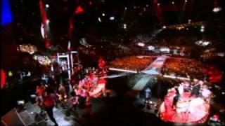 Multishow Ao Vivo: Ivete Sangalo no Madison Square Garden - Websode 8