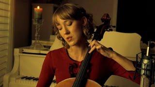 """Autumn Leaves"" (Cover) - Sarah Joy"