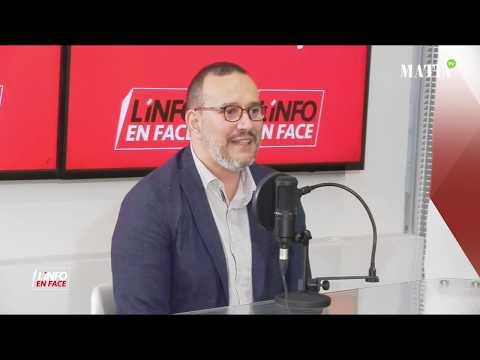 Video : Le débat sur les langues vu par le sociologue Mehdi Alioua