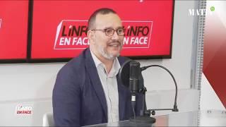 Le débat sur les langues vu par le sociologue Mehdi Alioua