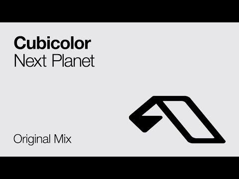 cubicolor-next-planet-anjunadeep