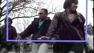 """2 Cold Scorpio Music Video: """"Here Comes 2 Cold"""""""
