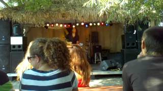 Dan Rodriguez - Douchebag Song, Summerfest 2012